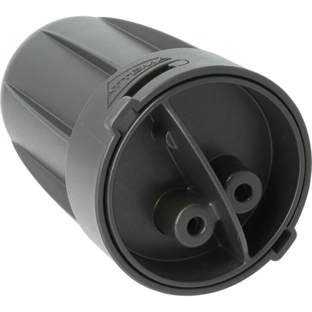 Reparaturmuffe CFD, Mast 3,0 - 6,5 mm, ANT, HS, IP68