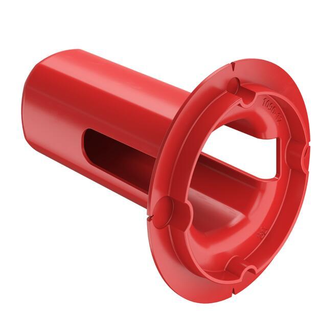 Setzwerkzeug O-range ECON® Fix