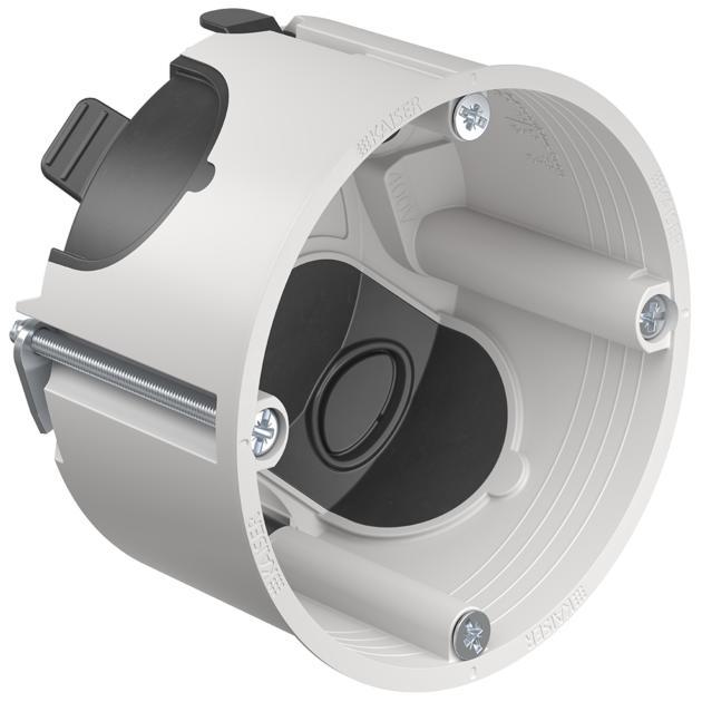 Gerätedose O-range ECON® 63