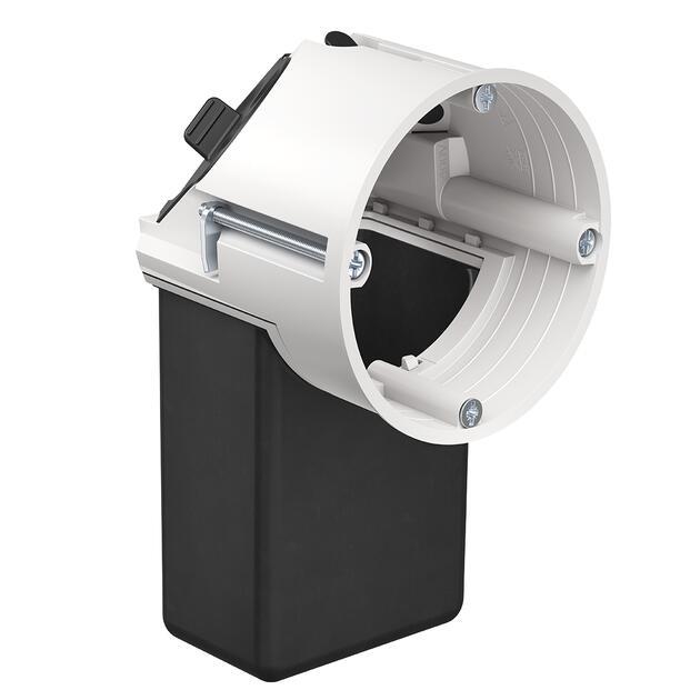 Electronic-Dose O-range ECON® Flex