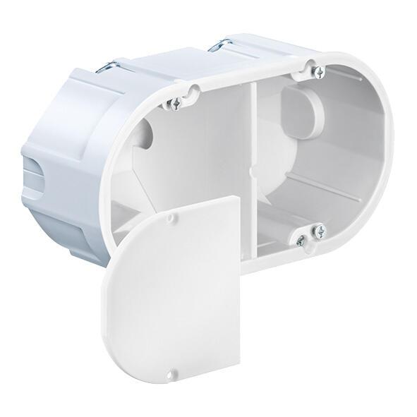 Schallschutz Electronic-Dose halogenfrei