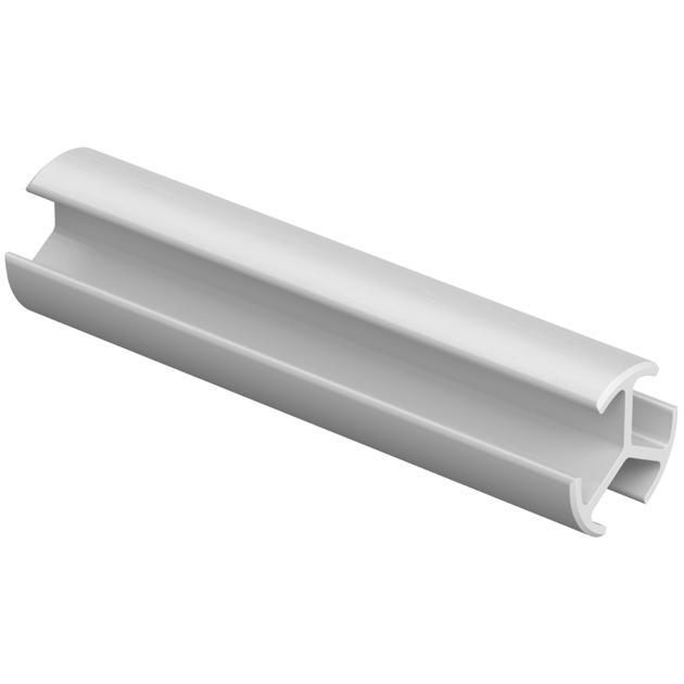 Stützelement Ø 20 mm