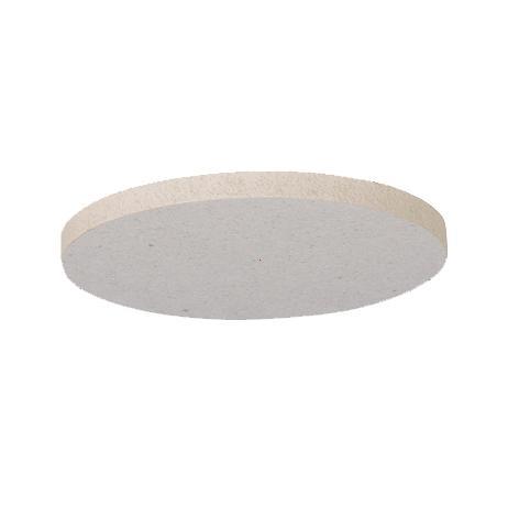 Ersatz-Mineralfaserplatte für HaloX® 100