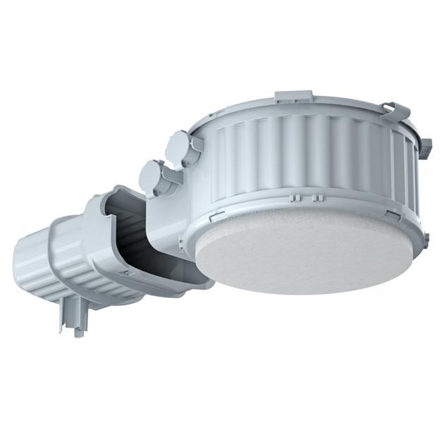 HaloX® 180 mit Tunnel 190 für Werksfertigung