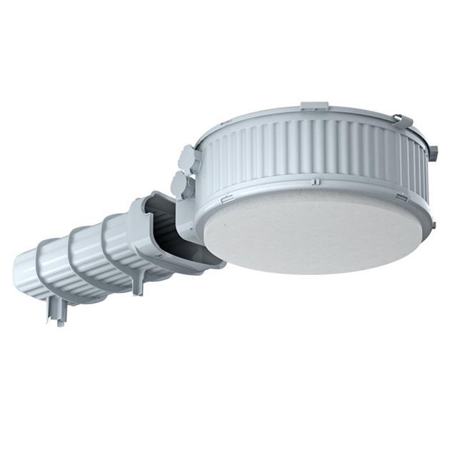 HaloX® 250 mit Tunnel 325 für Werksfertigung