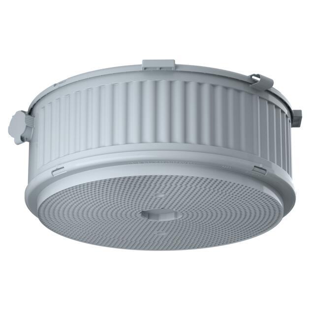 HaloX® 250 für Werksfertigung zur Magnetbefestigung