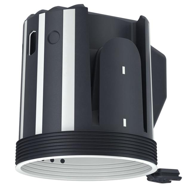 ThermoX® LED Gehäuse