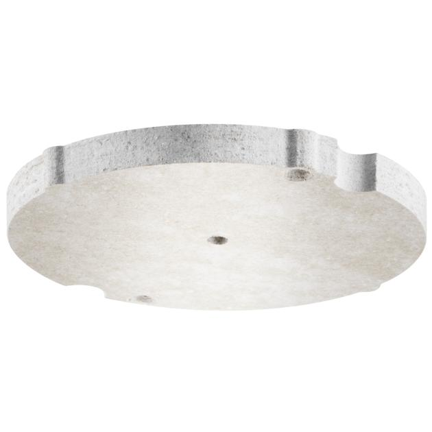 ThermoX® Universal-Frontteil
