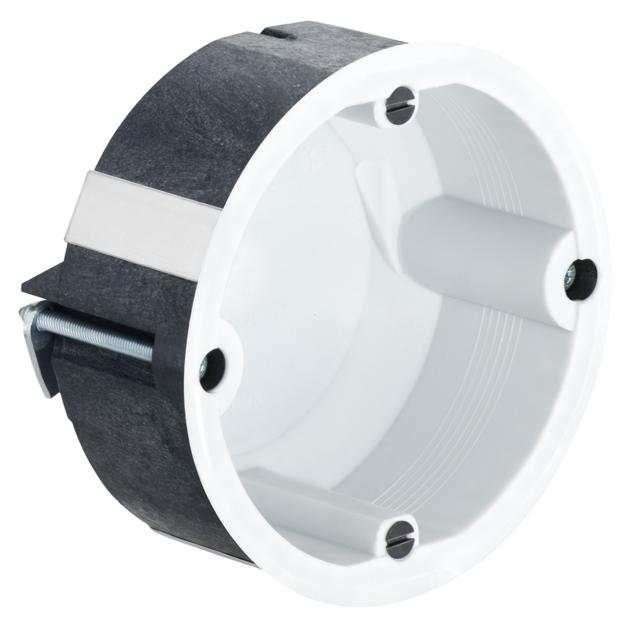 Gerätedose HWD B15 40 mm