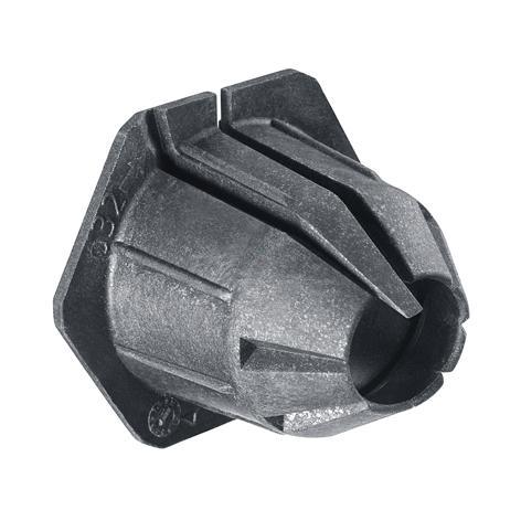 Rohrschott System RS 90