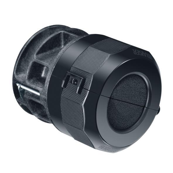 Dosenschott System DS 90 / 74 mm