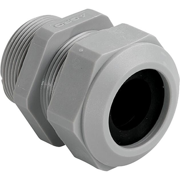 Kabelverschraubungen Progress® Kunststoff GFK