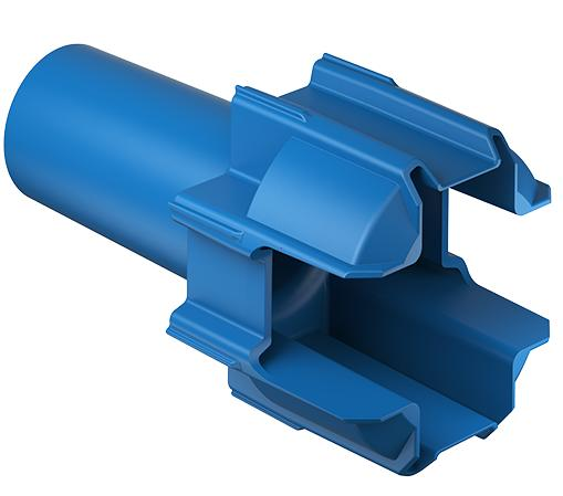 Setzwerkzeug ECON® Iso + / ECON® Styro 55
