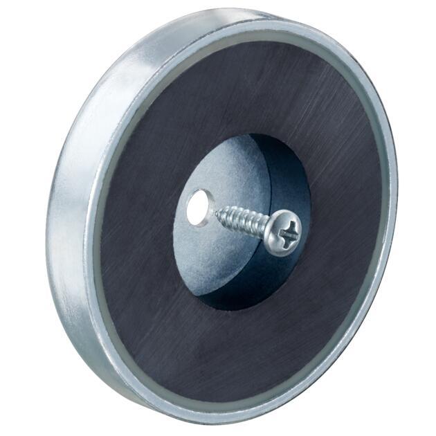 Magnet für MontaX
