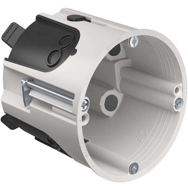 Geräte-Anschlussdose O-range ECON® Data