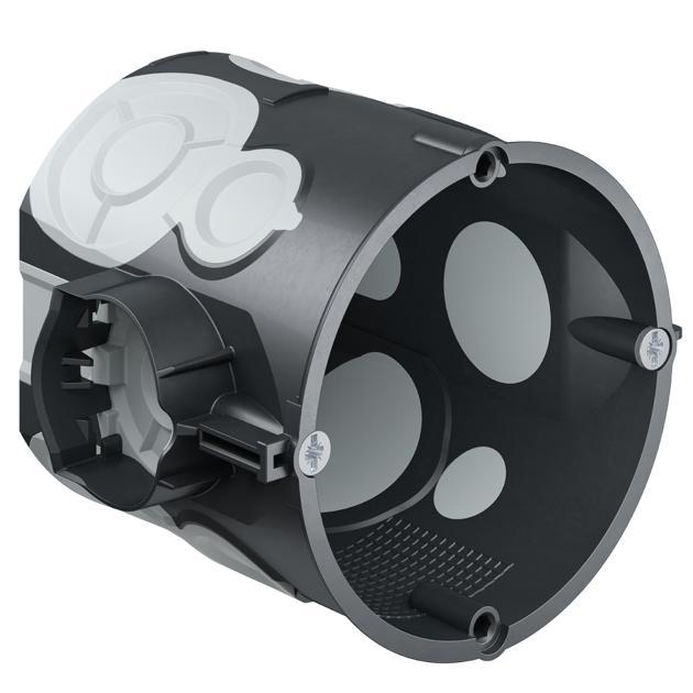 Geräte-Verbindungsdose ECON® 15